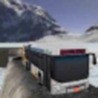 反向巴士驾驶员安卓版v1.2(Reverse Bus Drive)