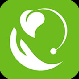 慈云健康app