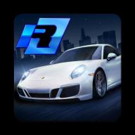 强力竞速赛7.0.3最新版(Racing Rivals)