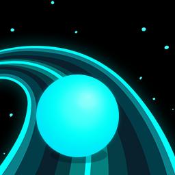 抖音游戏跳动的球球v1.0.1