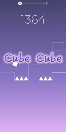 Cube Cube苹果版