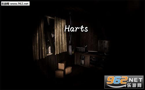 """Harts游戏下载""/"