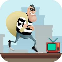 城市盗窃者苹果IOS版