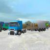卡车模拟器3D安卓版