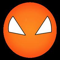 米侠浏览器app最新版v5.1.1