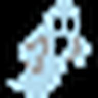 幽灵跳跃者游戏