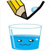 Happy Bubble Glass官方版v1.0
