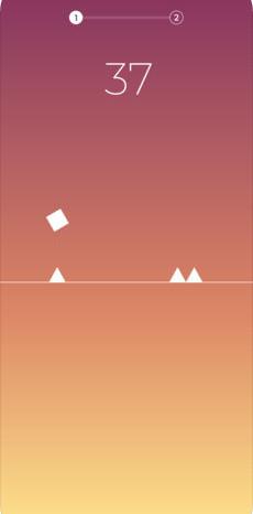 Cube Cube苹果版_截图0