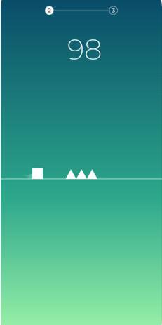 Cube Cube苹果版_截图1