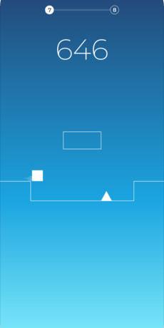 Cube Cube苹果版_截图2