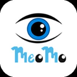 MeoMo安卓版