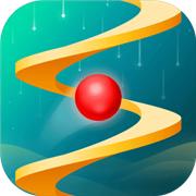 重力螺旋塔官方版v1.0.1
