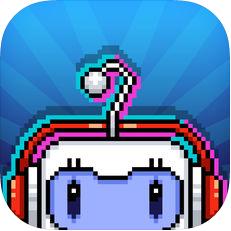 节奏英雄2游戏苹果版