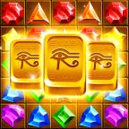 埃及钻石消除(Egypt Diamond Match)官方版