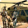 直升机射击对战官方版
