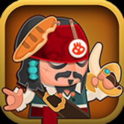 海盗Q传手游福利版