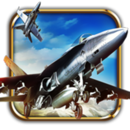 无限空战最新版
