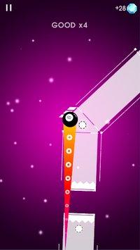 KPOP Dancing Line:Magic Dance Line Tiles Game安卓版v1.0.2_截图2