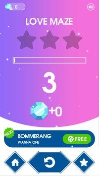 KPOP Dancing Line:Magic Dance Line Tiles Game安卓版v1.0.2_截图3
