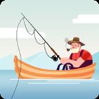 钓鱼猎人安卓版