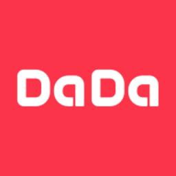 DaDa英语最新版