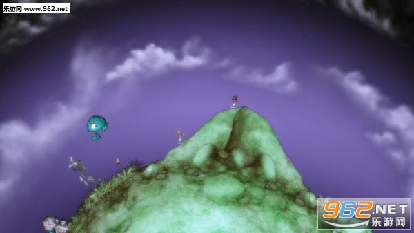 朋友再见(ADIOS Amigos)Steam联机版截图0