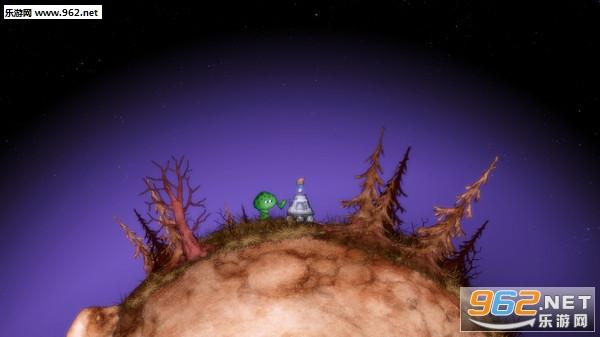 朋友再见(ADIOS Amigos)Steam联机版截图1