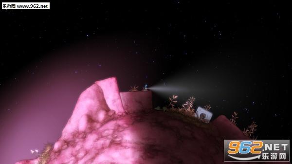 朋友再见(ADIOS Amigos)Steam联机版截图4