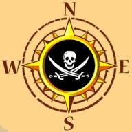 点击海盗安卓版