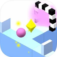 物理滚球球ios苹果版v1.0.0