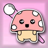 奇幻弹珠Pinball Fantastic官方版