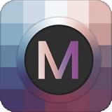 马赛克修图appv1.0