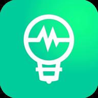 物理实验课app