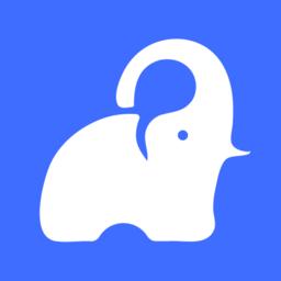 水象优品安卓版v1.3.0