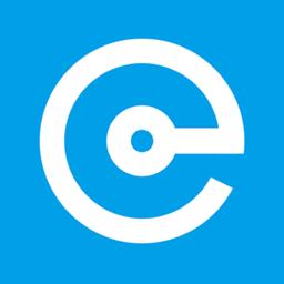 e代驾安卓版v9.3.1