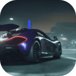 Outlaw Racers苹果版v1.3