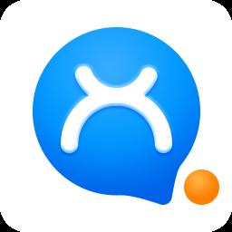 小乔初驾最新版v1.2.1