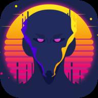 外星人潜伏游戏安卓版v4.1