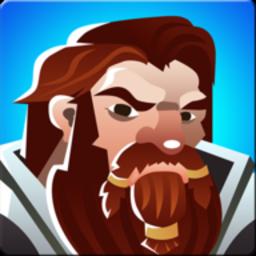 矮人要塞官方版v1.0