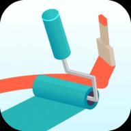 油漆大作战官方版v1.0.2(Draw.io)