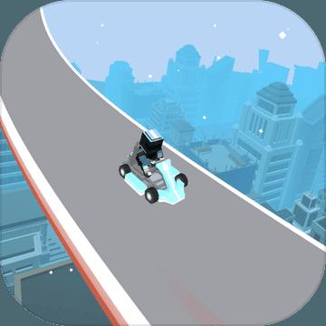 Crash Out官方版v1.0.4