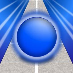 Rollz Ball苹果版v1.0