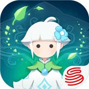 悠梦2光之国的爱丽丝最新官方版v1.6.0