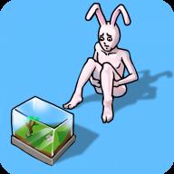奇幻水族箱手机游戏v1.43