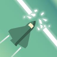 逃离银河系安卓版v1.0