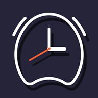 时钟闹钟安卓版v5.2.0