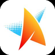 爱乐奇安卓版v1.8.0