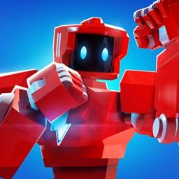 AR Robot苹果版v1.01