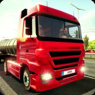 卡车模拟器2018全新版本
