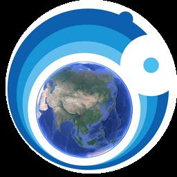 奥维互动地图安卓版 v7.6.7